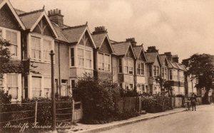 arncliffe-terrace-sidley