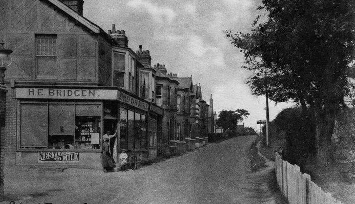 belmont-terrace-shops-sidley
