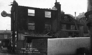 bexhill-fire-1908