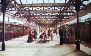 bexhill-station-secr