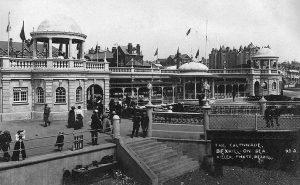 colonnade-1912