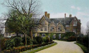 convalescent-home-1908