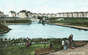 egerton-park-1907