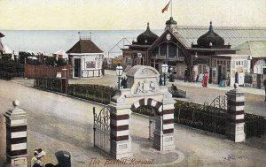 kursall-1905