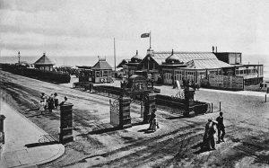 kursall-1909