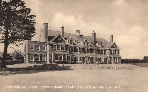 metropolitan-convalescent-home-for-men