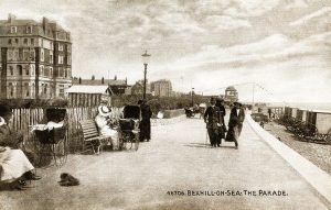 parade-1917