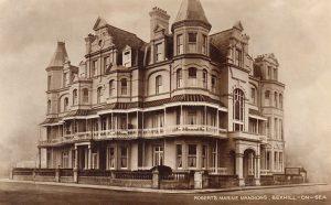 roberts-marine-mansions