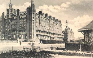 sackville-hotel-1913