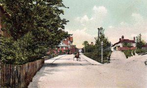 sidley-1908